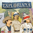 Exploriana Standard Edition